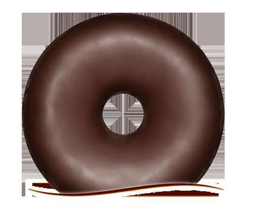 donuts_choco