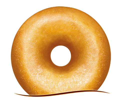 donuts_classic