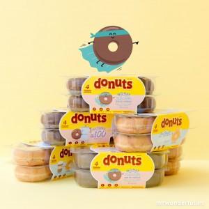 mrwonderful_donuts