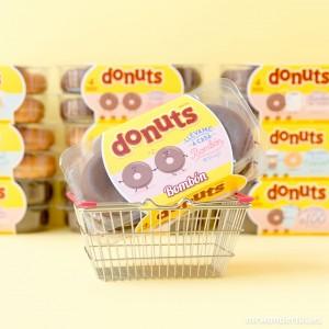 mrwonderful_donuts-2016