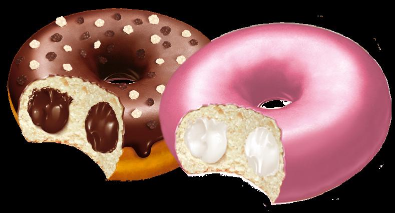 imagenes-web-donuts-relleno+-pantera2