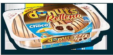 donuts-relleno-imagen-pack-web